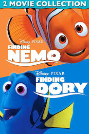 finding nemo movies u0026 tv google play