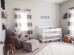 Curtains Nursery Boy by I Like The Idea Of A Little Stool By The Rocker For Things To Sit