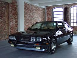 1985 maserati biturbo specs maserati biturbo u2013 pictures information and specs auto database com