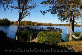 Ontario Cottage Rentals by Muskokaview Cottage Ontario Cottage Rentals