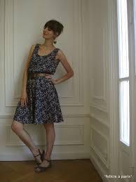 comment cuisiner les pieds de mouton chignons la robe de l été félicie à