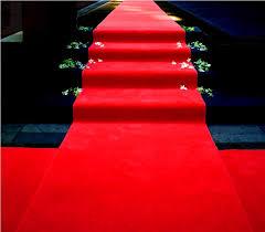 wedding backdrop calgary carpet backdrop calgary tedx decors best carpet backdrop
