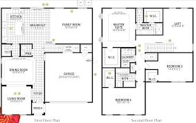 rivertown st john u0027s fl new homes for sale 32259