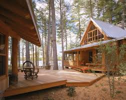 cottage designs small small rustic cottage designs small rustic cabins as comfortable