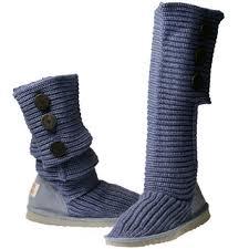 jumbo ugg boots sale australian s daily cardy by ugg australia v cardigan