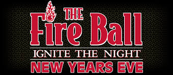 new years in tn the new year s 2015 tickets thu dec 31 2015 at