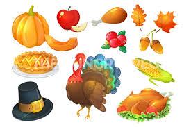 thanksgiving day by druzhi thehungryjpeg