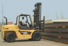 cat diesel forklift truck models and specifications cat lift trucks