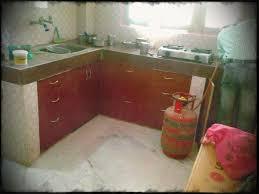 home improvement ideas kitchen rooms colorful kitchen l shape simple indian interior design cabinet