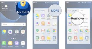 why cant i apps on my android how to set up and secure your phone using samsung s my
