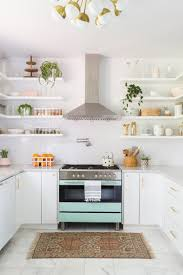 how to clean soiled kitchen cabinets dirtiest places in the kitchen popsugar home