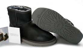 buy ugg boots zealand ugg waterproof 5854 metallic grey littlewoods boots casual ugg