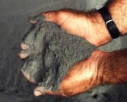 Rock Dust Gardening What Is Rock Dust