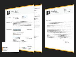 Free Resume Html Template 10 Beautiful Resume Html Templates
