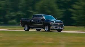 dodge ram ecodiesel reviews ram 1500 ecodiesel top mileage