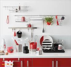 accessoires cuisine design accessoir cuisine impressionnant accessoires cuisine photos de