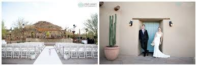 Scottsdale Botanical Gardens Desert Botanical Garden Wedding Venues