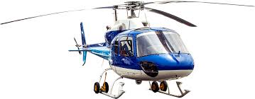 private jet aircraft charter services helicopter for rent
