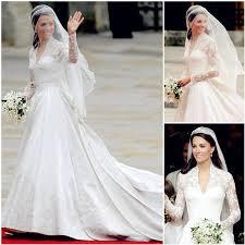 sleeve wedding dress 45 of the most stunning sleeve wedding dresses