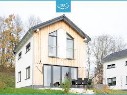 Haus Oder Wohnung Kaufen Haus Kaufen In Bayreuth Kreis Immobilienscout24