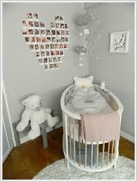 jacadi chambre bébé place k s choice les grandes filles mode lle