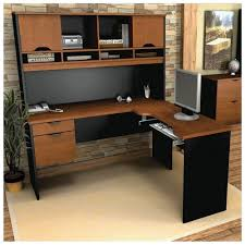 amazing 28 dual desk office ideas dual home office desks google
