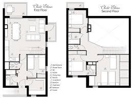 open living floor plans open living area floor plans home design