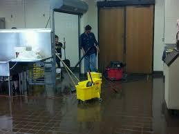 backsplash commercial kitchen floor cleaning kitchen deep