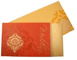 Order Indian Wedding Invitations Online Latest Indian Wedding Invitations Available Online Hitched Forever