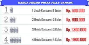 harga vimax asli di agen vimax asli tangerang