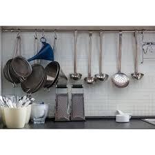 accessoire credence cuisine les différents accessoires pour crédences de cuisine