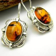 amber earrings necklace images Amber jewelry for sale beadage jpg