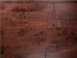 birch chocolate chip 1 2 x 5 x 1 33 5 select 1 5 mm wear layer