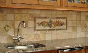 delight photograph kitchen wall storage cute kitchen wall tiles full size of kitchen backsplash for kitchens wonderful kitchen backsplash tiles wonderful backsplash for kitchens