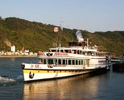 cheap river cruises
