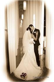 Wedding Photography Houston Houston Wedding Photography Wedding Photographer Houston