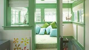 pale green paint colors to know homes alternative 52253