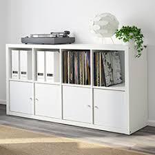 meuble bureau rangement ikea meuble rangement bureau beraue agmc dz