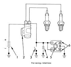 coil wiring diagram hydraulic lift wiring diagram u2022 wiring