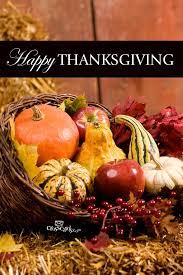 november 2011 thanksgiving desktop calendar free november wallpaper