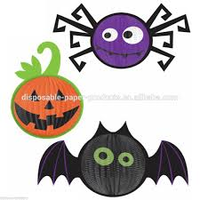 halloween paper lanterns halloween party supplies paper decorations halloween paper