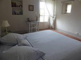 chambres d hotes bonnieux chambres d hôtes fontaure chambres d hôtes bonnieux