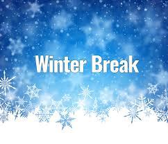 winter schedule grand mound elementary