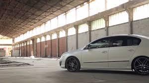 white volkswagen passat 2012 all star applies car wrapping vw passat 3m white satin pearl