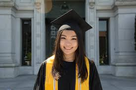 graduation apparel graduation gown lending project educational opportunity program