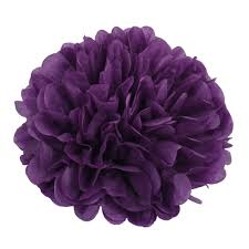 Purple Home Decorations by Compare Prices On Dark Purple Flowers Online Shopping Buy Low