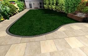 Patio Gardens Design Ideas Exciting Patio Garden Design Garden Design With Pictures Gallery