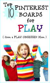 318 best kids stuff images on pinterest children kids crafts