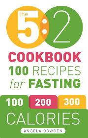 best 25 100 calorie meals ideas on pinterest 100 calorie snacks