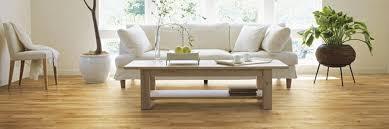 Hardwood Floor Restoration Hardwood Floor Restoration U0026 Repair Signature Carpet One Floor